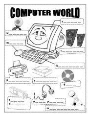 _worksheets/technologies/computer_parts/Computer_parts