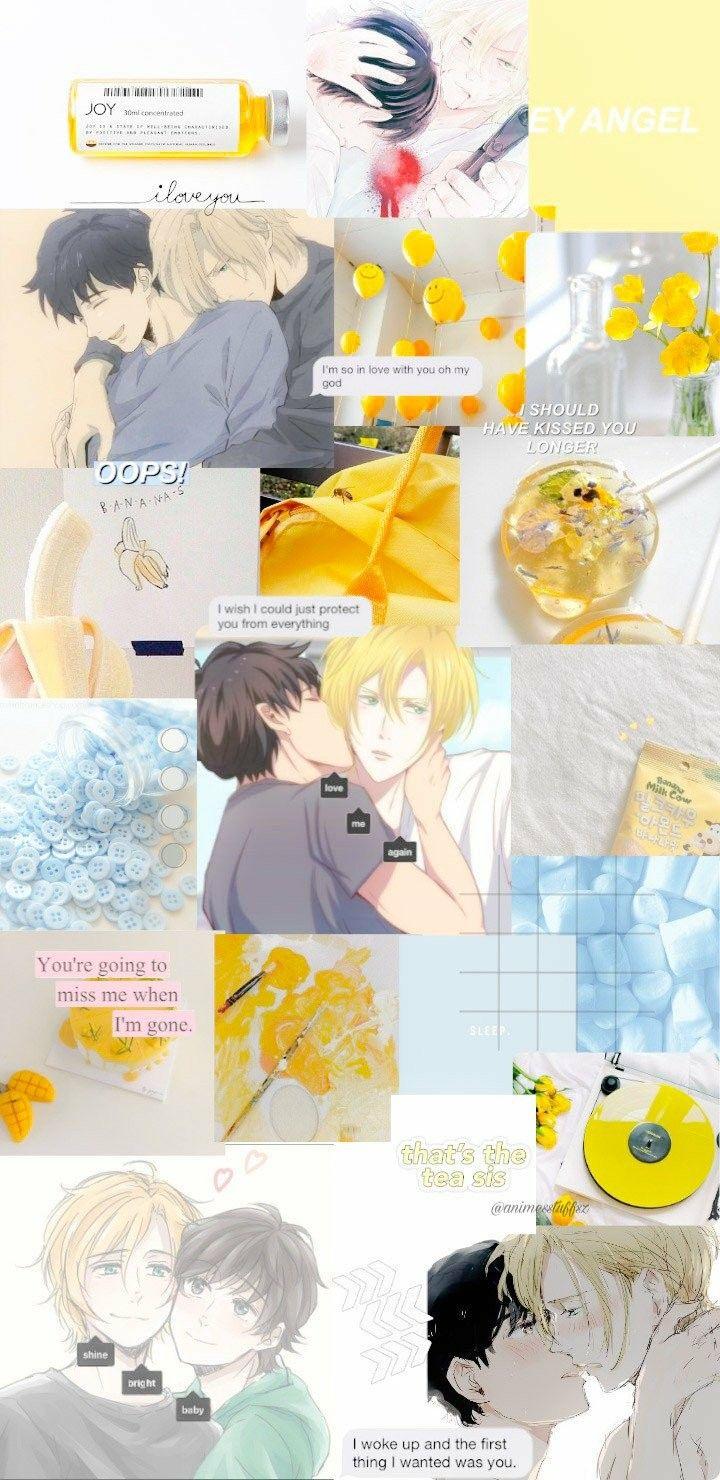 Asz Lockscreens On Em 2020 Anime Cosplay Feminino Cosplay