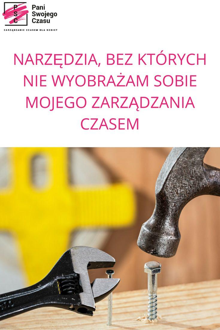 http://www.paniswojegoczasu.pl/techniki-i-narzedzia/narzedzia/  #paniswojegoczasu #psc #blogpaniswojegoczasu #blogowanie #zarzadzanieczasemdlakobiet #narzedziapaniswojegoczasu #nozbe #asana #evernote #businessonline #womeninbusiness #zostanpaniaswojegoczasu #kobietazorganizowana