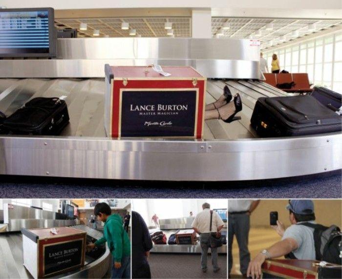 Nice Kreative Ideen Flughafen Ueberraschung Check More At  Https://newhearmodels.com/