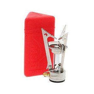 MSR Pocket Rocket Stove ~ #camping ~ $35.99