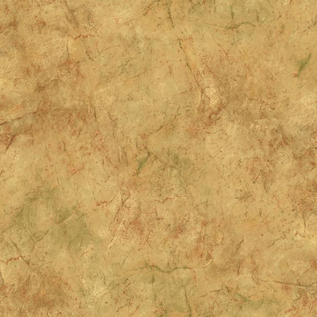 York PA5669 Europa II Marble Prepasted Wallpaper
