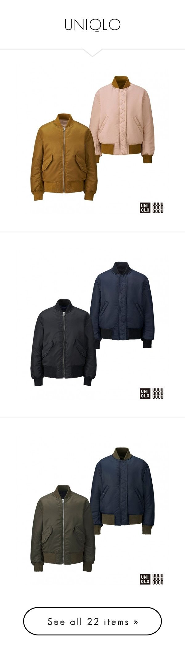 """UNIQLO"" by jckyleeah ❤ liked on Polyvore featuring uniqlo, tops, men's fashion, men's clothing, men's outerwear, men's jackets, mens lightweight down jacket, mens light weight jackets, uniqlo mens jackets and mens lightweight jacket"