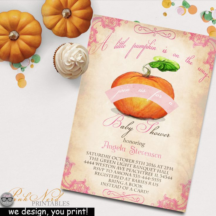 144 best Baby Shower Invitations baby shower cute invitations images ...