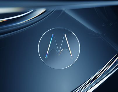 "Check out this @Behance project: ""Motorola : Droid Turbo"" https://www.behance.net/gallery/21471447/Motorola-Droid-Turbo"