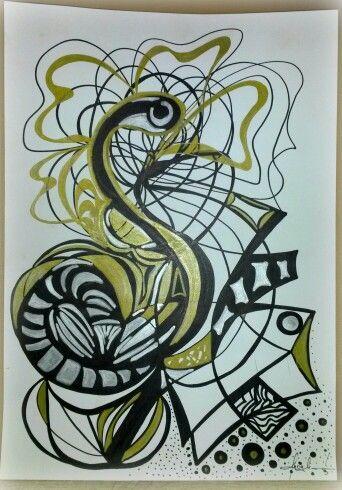 Facebook it: ArtMeli
