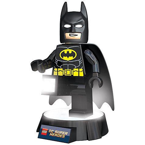 Lego Super Heroes Batman Light Set http://bit.ly/1O7l7sF