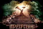 Led Zeppelin Stairway To Heaven Plagiarism Case Heads To Jury Trial [Listen And Compare] #hypebot