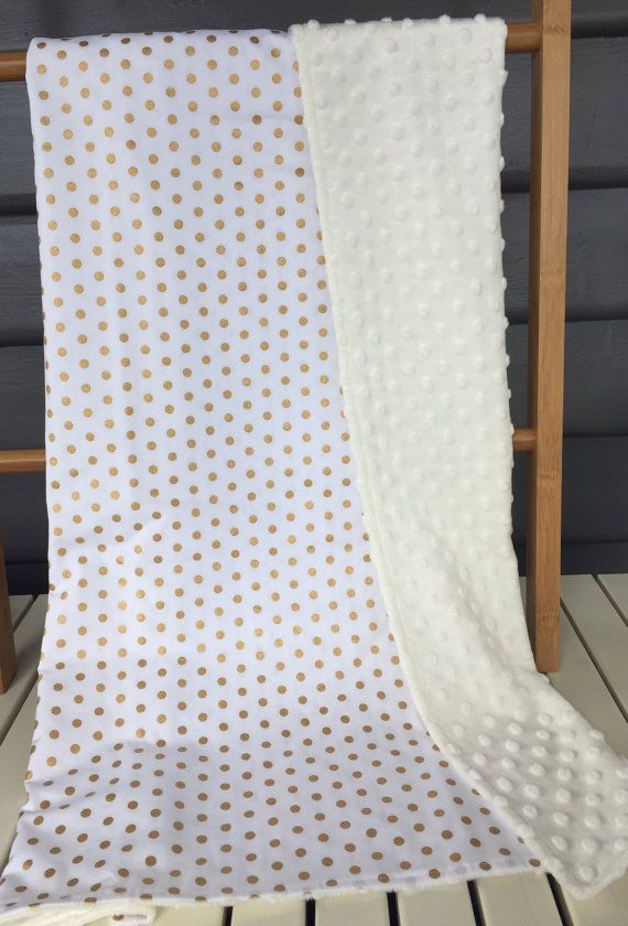 9 best Minky Baby Blankets images on Pinterest