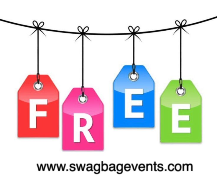 If you love free stuff $$ Share, Like, Repost or Retweet this!! #ILoveFreeStuff #Save #Love #Share #Like #Retweet #Repost #OnSale #HalfOff #Deals #BigDiscounts #Freebies #FreeStuff #Free #ILoveFreebies #SwagBagEvents