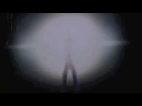 Kanye interrupts Tupac hologram! at Coachella 2012