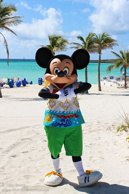 Castaway Cay ---Contact merry@d2travel.com Tell me where you want to go to on your Disney Cruise? When would want to go? How many adults? children & ages? Special request? Receive a free quote. Destinations To Travel LLC. www.d2travel.com