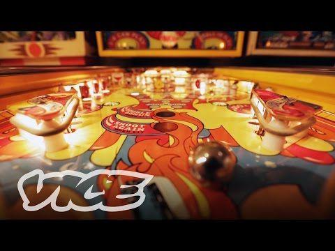 Dreidel game gambling video william hill roulette demo
