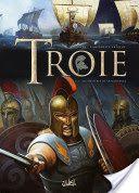 Troie Tome 03