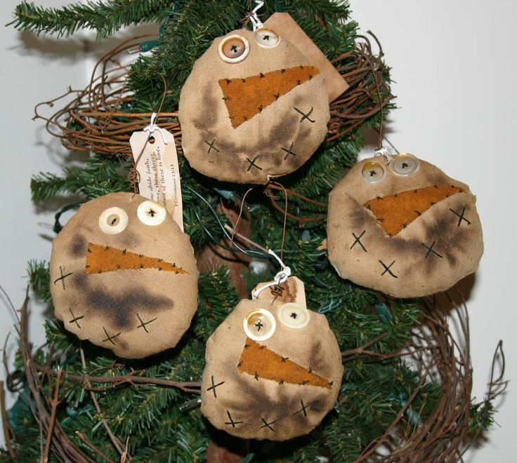 17 best images about primitive ornies on pinterest daisy for Wholesale wood craft cutouts