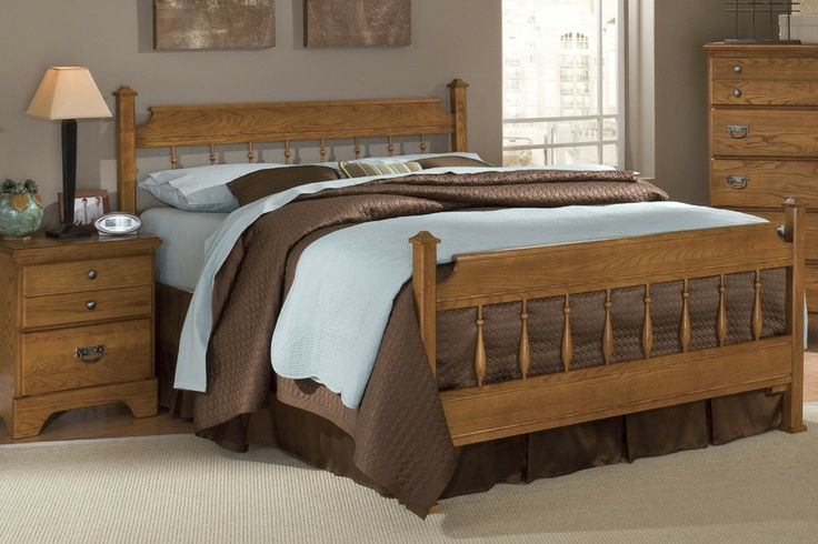 53 best images about 10 off wayfair discount coupon code - Closeout bedroom furniture online ...