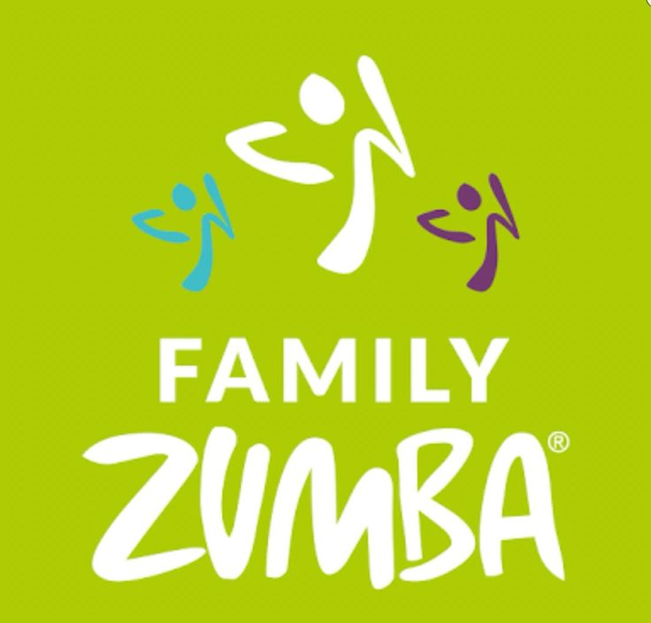 Zumba Fitness Quotes: 153 Best Images About Zumba Images On Pinterest