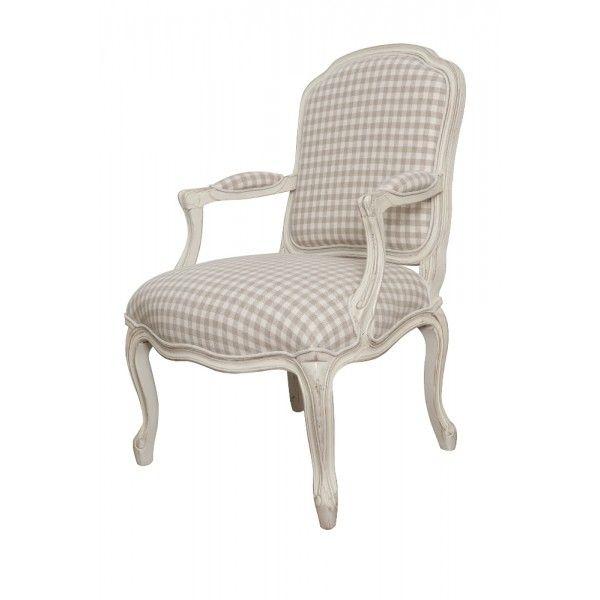 Krzesło VERONA 812