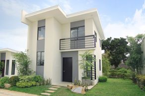 houses plans and designs 11 best camella homes tagbilaran bohol images on 18562