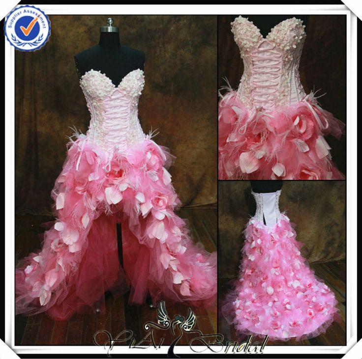 新着2014年pp0144ビーズの長いイブニングドレス中国製-プラスサイズドレス、スカート-製品ID:2001711145-japanese.alibaba.com