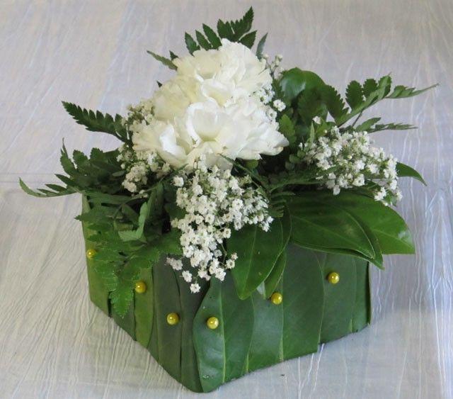 cours-d-art-floral.jpg (640×563)