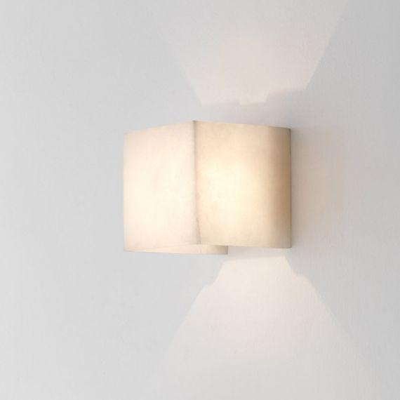 Aromas Del Campo Vaster Aplique Apliques De Pared Lampara De Pared Tiendas De Iluminacion