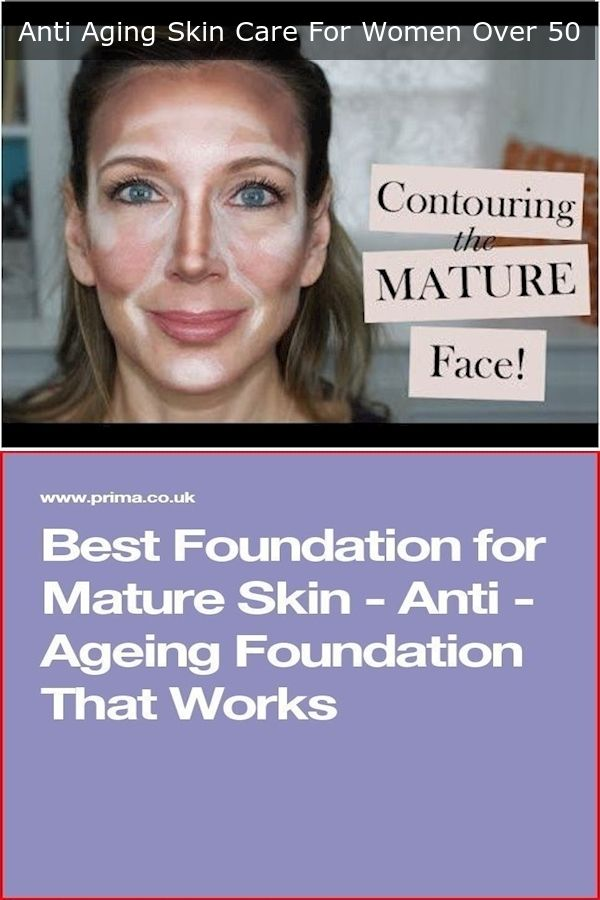 Best Skin Care Products For 60 Year Old Woman Best Skincare For 50 Skin Products For 20 Year Old In 2020 Skin Care Best Anti Aging Serum Anti Wrinkle Skin Care