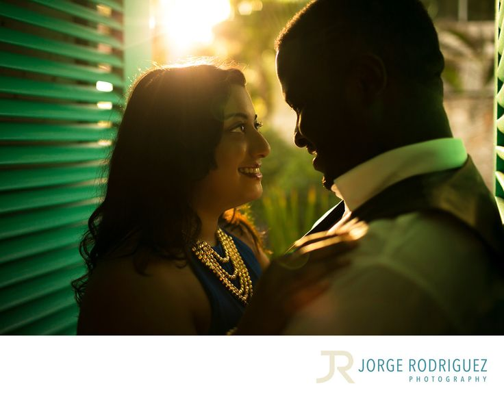 Jorge Rodriguez Photography - Destination Wedding Photography & Portrait based in Playa del Carmen, covering Tulum, Cozumel, Isla Mujeres, Cancun & Riviera Maya Mexico  - Playa del Carmen Engagement Photography: Words can not express how amazing Jorge is! I am so lucky to have found him for our engagement photo shoot in Mexico. He is a true professional and loves what he does. Our photos are amazing. Jorge is kind, caring, funny and a genuinely nice human being. He goes out of his way to…