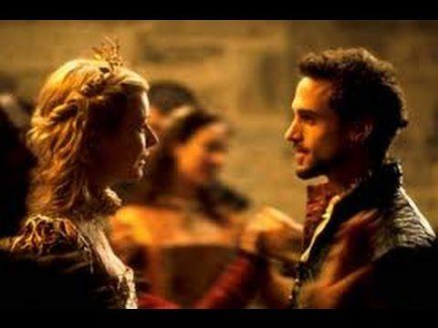 Shakespeare Apaixonado - Assistir filme completo dublado