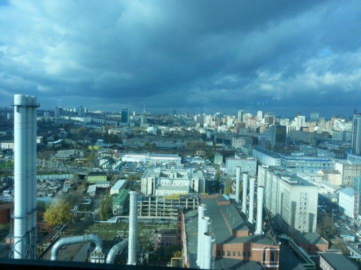 Samsung Ukraine in Київ, м. Київ