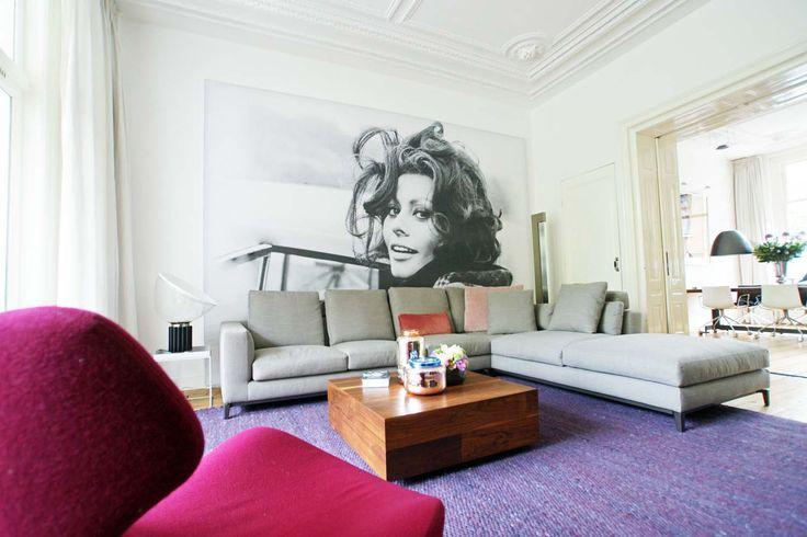 44 besten our interior projects bilder auf pinterest
