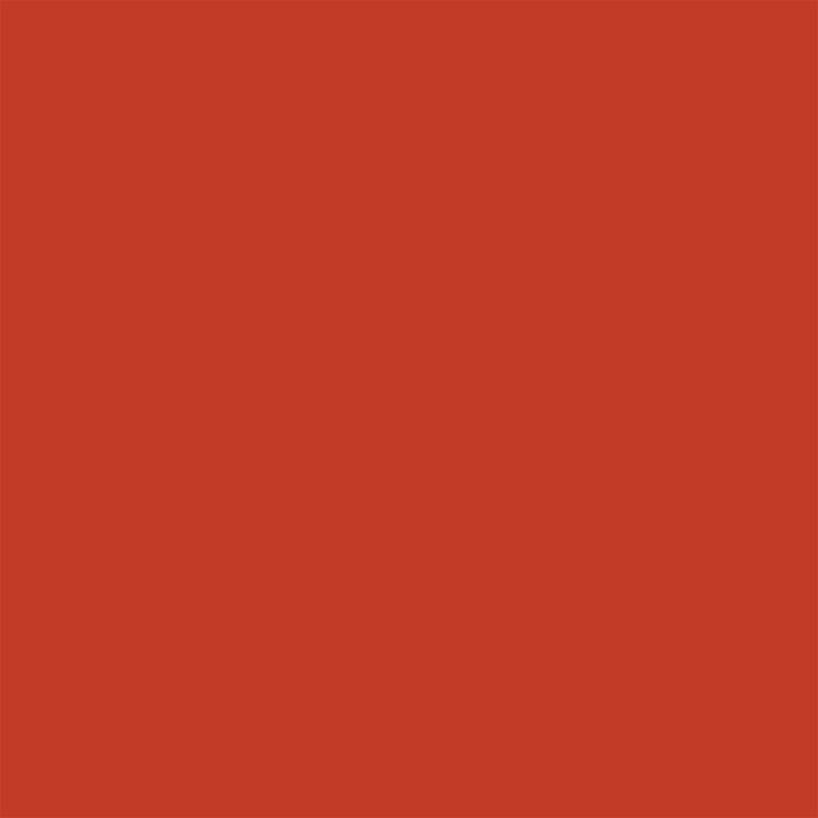 81 best pantone images on pinterest color combinations for Benjamin moore pantone