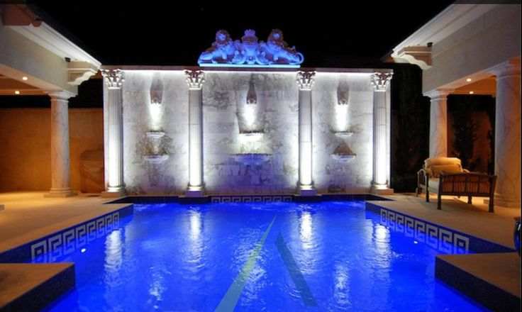 Grecian Pool   http://www.laledus.com/beforeAFTER_c_161.html