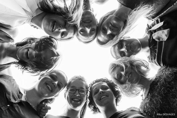 EVJF Calvados - séance photo Enterrement de Vie de Jeune Fille - Emilie - Photographe Mariage Caen Normandie, LifeStyle, Portraits, Evènements (Caen, Calvados, Orne, Manche - 14/50/61)