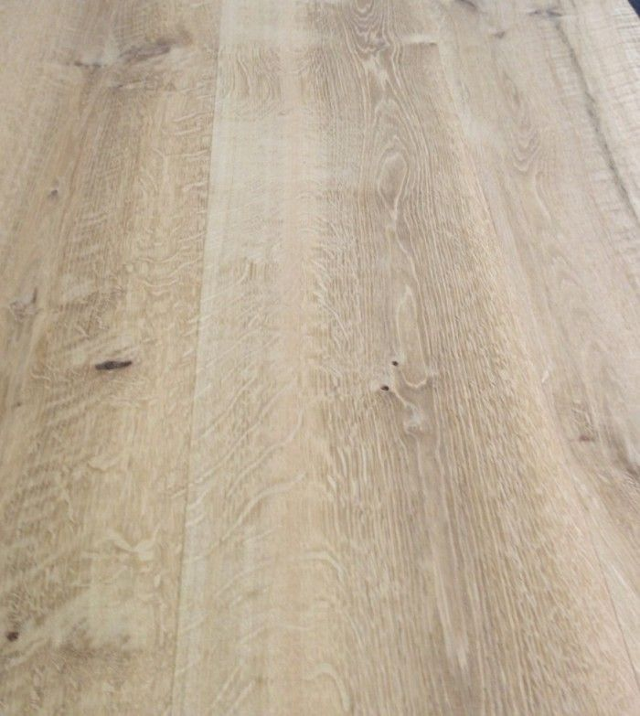 best 25 white oak floors ideas on pinterest white oak white hardwood floors and oak flooring