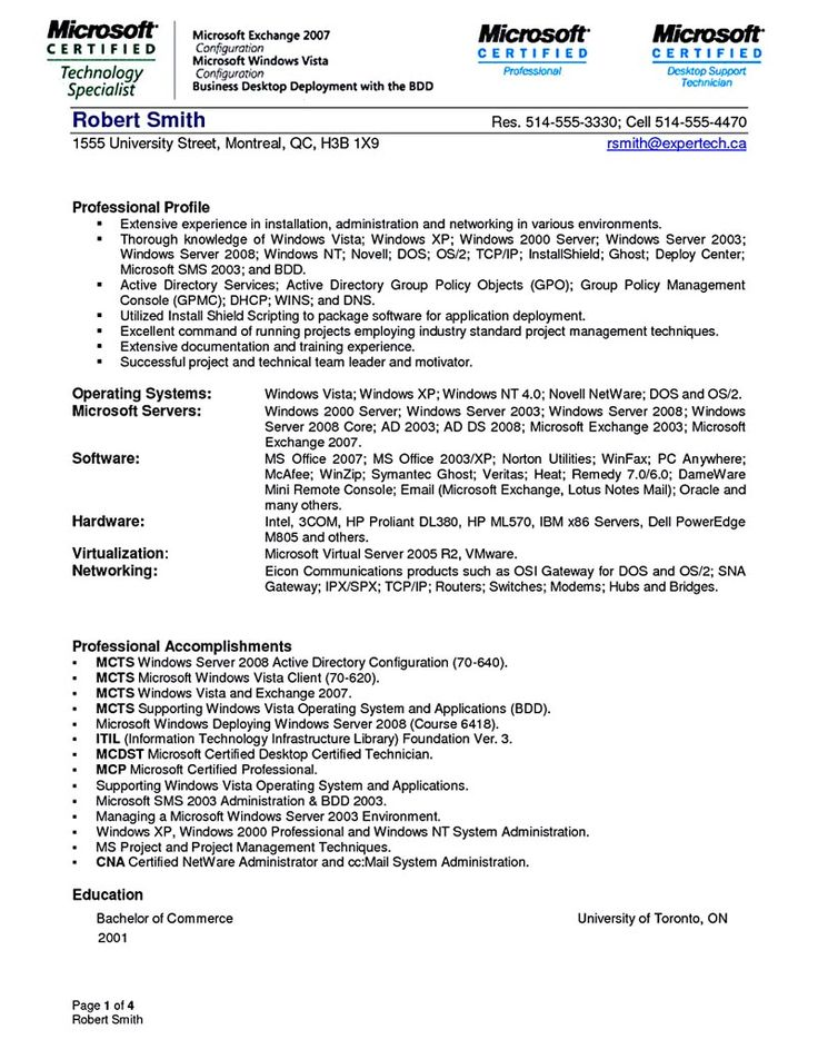 System administrator resume includes a snapshot of the skills both technical and nontechnical skills of system administrator including relevant educat... system administrator resume sample