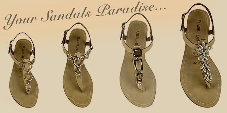 Look for your.....Sandals.... https://www.inshoes.gr/gynaikia-sandalia/