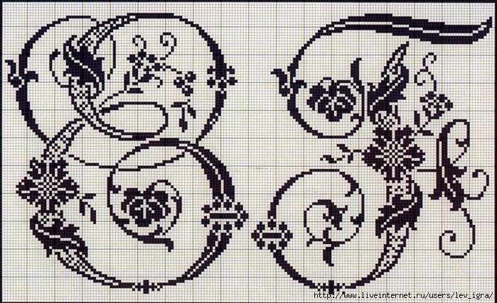 11659374_907493249317535_8109221130385813536_n.jpg (Изображение JPEG, 699×427 пикселов)