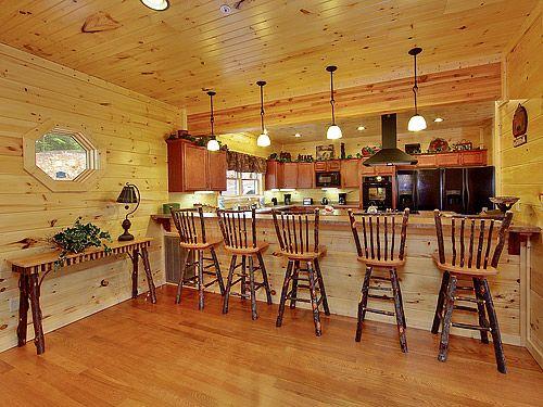 Pigeon Forge Cabin   Parkview Mansion   9 Bedroom. 17 Best images about My Dream Gatlinburg Rental Cabin on Pinterest