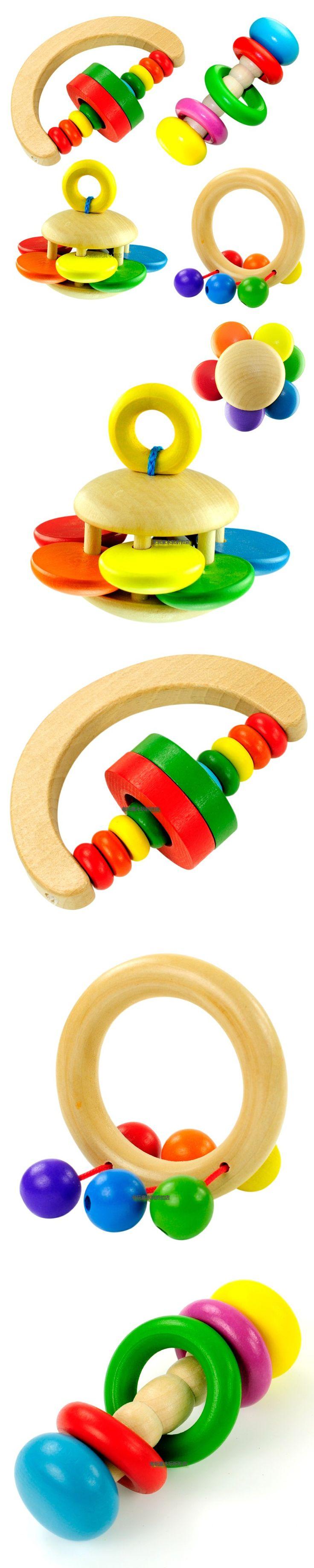 Přes 25 nejlepÅ¡ch nápadů na téma Baby Musical Toys na Pinterestu