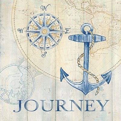 Sail Away III  Cynthia Coulter