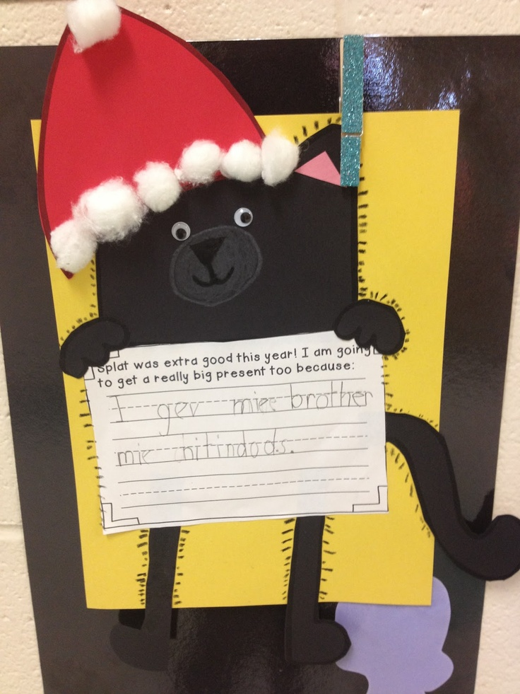 Reading, Writing, and Spelling Crafts and Activities