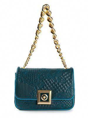 2d4e5e2e56 Women's Designer Handbags on Sale - Farfetch ...