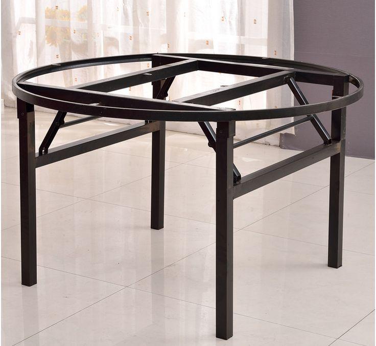 складной стол обеденный