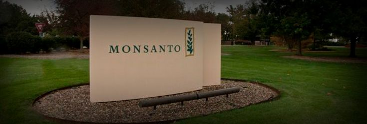 Monsanto has decided to market itself as a sustainable agriculture company despite spending billions to provide the world with destructive chemicals.