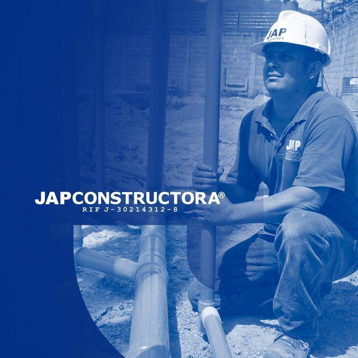 La capacidad de trabajo de los venezolanos, nos permite, superar distancias, esquivar obstáculos y lograr resultados.