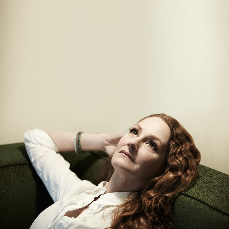 Self-styled (literally) movie star Melissa Leo has, over the course of three decades of work, carved out an almost impossible career path for an actress: peaking in her fifties, simultaneously cour...
