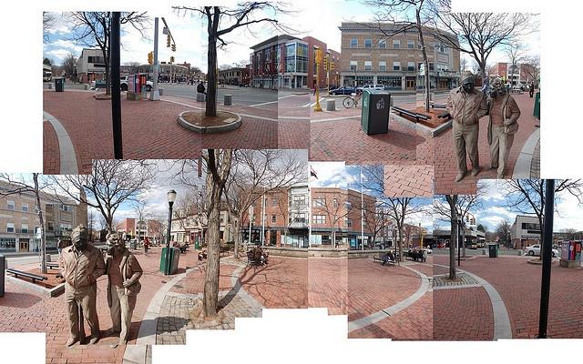 Somerville, Massachusetts
