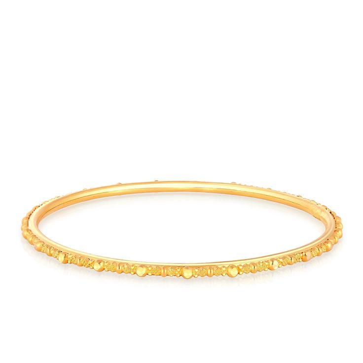 malabar gold love of gold indian bangles pinterest