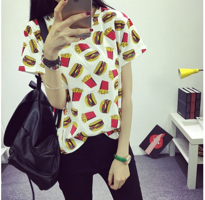 194 best T-Shirts images on Pinterest